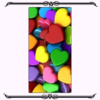 LOVE 18-006