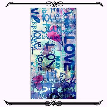 LOVE 18-009