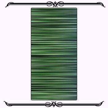 Текстуры 22-003