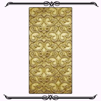 Текстуры 22-004