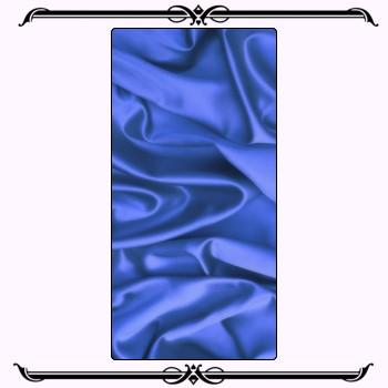 Текстуры 22-006