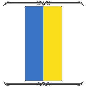 Флаги 29-001