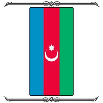 Флаги 29-007
