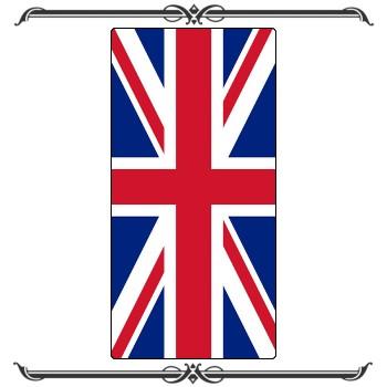 Флаги 29-010