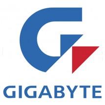Чехлы для Gigabyte