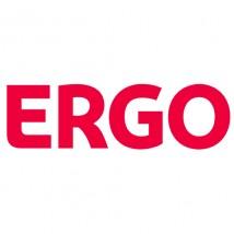 Чехлы для Ergo