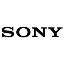 Чехлы для Sony