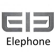 Чехлы для Elephone