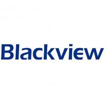 Чехлы для Blackview