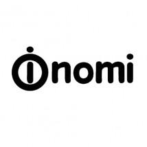 Чехлы для Nomi