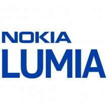 Чехлы для Microsoft_ Nokia Lumia