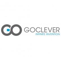 Чехлы для Goclever