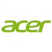 Чехлы для Acer