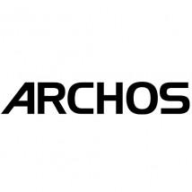 Чехлы для Archos