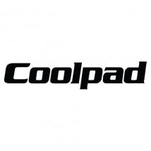 Чехлы для Coolpad