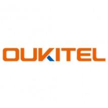 Чехлы для Oukitel