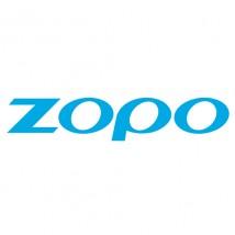 Чехлы для ZOPO