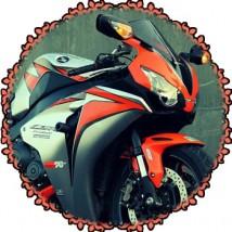 """11 - """"Мотоциклы"""""""
