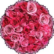 """25 - """"Цветы"""""""