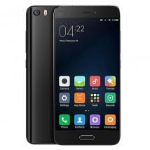 Чехлы для Xiaomi Mi5