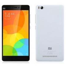 Чехлы для Xiaomi Mi4i