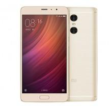 Чехлы для Xiaomi Redmi Pro