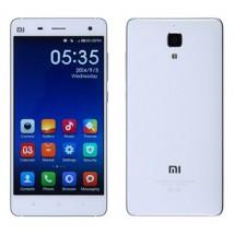 Чехлы для Xiaomi Mi4