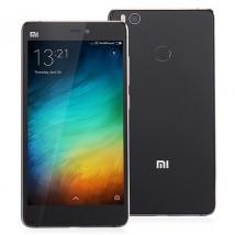 Чехлы для Xiaomi Mi4s
