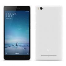Чехлы для Xiaomi Mi4c