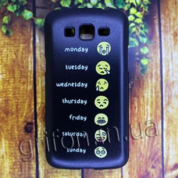 В заказе укажите модель телефона